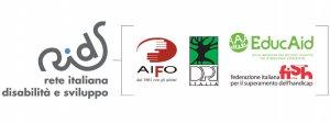 """Collaborazione tra RIDS e EducAid in occasione del progetto """"Donne in viaggio oltre le barriere della disabilità"""""""