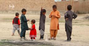 Profughi afghani, l'Autorità garante chiede informazioni sui minorenni accolti in Italia