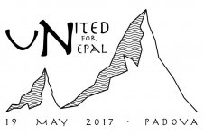 United For Nepal 2017