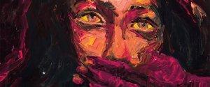 Nazioni Unite: 25 novembre Giornata Internazionale per l'eliminazione della violenza contro le donne
